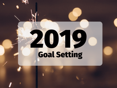 3 Tips to Help You Reach Your Goals
