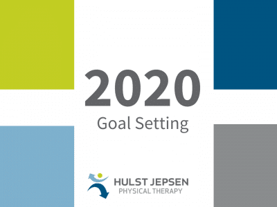 3 Tips to Help You Reach Your 2020 Goals!
