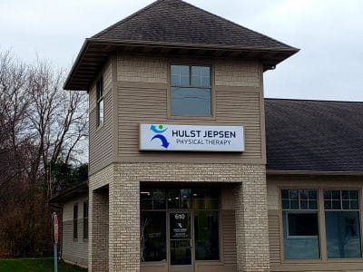 HJPT Opens Two New Locations